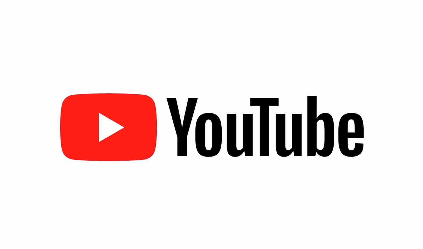 youtube serero architectes