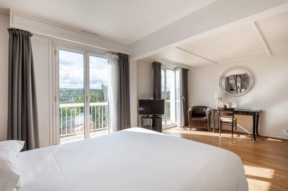 Hotel Orsay
